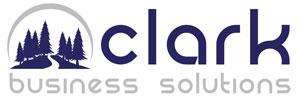 Clark Business Solutions